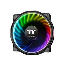 Thermaltake Riing Plus 20 RGB TT Premium hűtés