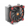 Thermaltake Riing Silent 12 Red 120mm (CL-P022-AL12RE-A)