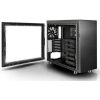 Thermaltake Suppressor F51 Window CA-1E1-00M1WN-00