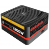 Thermaltake Tough Power GRAND 1200W 80 Plus Platinum (PS-TPG-1200DPCPEU-P)