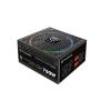 Thermaltake Toughpower Grand RGB 750W 80+ Gold (PS-TPG-0750FPCGEU-R)