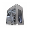Thermaltake View 71 Tempered Glass Snow Edition tá