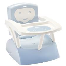 Thermobaby Összecsukható szék, Baby Blue etetőszék