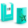 Thierry Mugler A*men Kryptomint EDT 100 ml