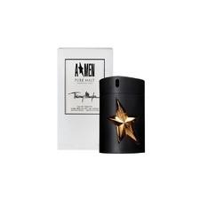 Thierry Mugler A*men Pure Malt EDT 100 ml parfüm és kölni