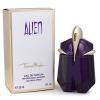 Thierry Mugler Alien EDP 90 ml