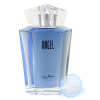 Thierry Mugler Angel Refillable EDP 25 ml
