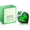 Thierry Mugler Aura Mugler EDP 50 ml