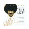 Thin Lizzy Wild One - The Very Best Of Thin Lizzy (CD)