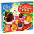 ThinkFun THI13727 Chocolate Fix Ínycsiklandó logikai játék