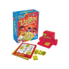 ThinkFun Zingo Játssz és tanulj társasjáték