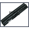 ThinkPad Edge 11 inch X100e series 42T4889 42T4891 42T4893 42T4894 4400mAh 6 cella utángyártott