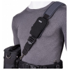 ThinkTank Keep It Up! Shoulder strap