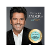 Thomas Anders History - Deluxe Edition (CD)