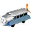 Thomas és barátai Adventures: Hugo mozdony