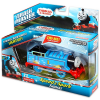 Thomas és barátai: motorizált szikrázó vonatok - Thomas