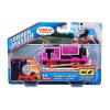 Thomas: Mini mozdonyok - Charlie (MRR-TM)