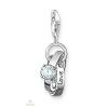 Thomas Sabo Charm Club Thomas Sabo gyűrűk charm - 0673-051-14