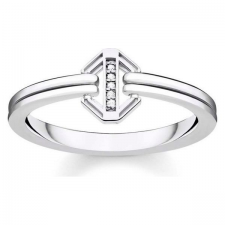 Thomas Sabo gyűrű Thomas Sabo DT003672514 16 gyűrű
