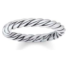 Thomas Sabo gyűrű Thomas Sabo TR2133-637-21 14 gyűrű