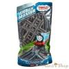 Thomas Track Master Váltó készlet 5 db-os (DFM58)