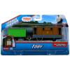 Thomas Trackmaster: motorizált kismozdony - Toby (MRR-TM)
