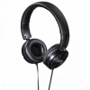Thomson HED2215 Headphone Black (132427)