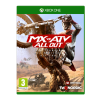 THQ MX vs ATV All Out (Xbox One) (Xbox One)