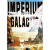 THQ Nordic Imperium Galactica (PC - Steam Digitális termékkulcs)