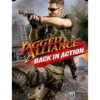 THQ Nordic Jagged Alliance - Back in Action (PC - Digitális termékkulcs)