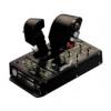 Thrustmaster Hotas Warthog Dual Throttle Joystick (2960739)