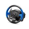 THRUSTMASTER Játékvezérlő Kormány T150RS Force Feedback PC/PS4/PS3