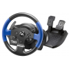 THRUSTMASTER T150RS Force Feedback Versenykormány PC/PS3/PS4