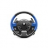 THRUSTMASTER T150RS PRO Racing kormány PC/PS3/PS4 (4160696)