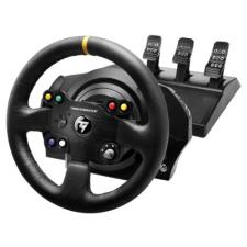 THRUSTMASTER TX Racing Wheel Leather Edition játékvezérlő