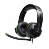 THRUSTMASTER Y300X Gaming headset (4460131)