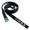 Thule 521 rögzítő heveder1 db 275 cm heveder