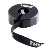 Thule 522-1 hevederrendező1 db tok + 1 db 400 cm heveder
