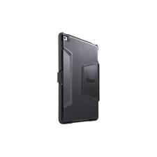 Thule Atmos X3 for iPad mini 4 tok és táska