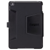 Thule Atmos X3 iPad mini 4 tok (fekete)