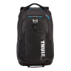 Thule Crossover 32l TCBP417