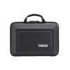 "Thule Gauntlet 3.0 15"" MacBook Attaché"