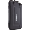 "Thule Gauntlet 3.0 TGSE-2238 8"" tablet tok"