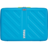 "Thule Gauntlet MacBook Pro Sleeves 15"" kék mappa TAS-115B"