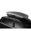 Thule Motion XT XL titán-szürke tetőbox