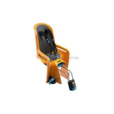 Thule RideAlong 100108 hátsó gyerekülés, narancs kerékpáros gyermekülés