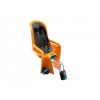 Thule RideAlong sárga kerékpáros hátsó gyermekülés