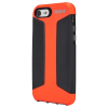 Thule Thule TAIE3126FC-DS Atmos X3 iPhone 7 Fiery Coral-Dark Shadow