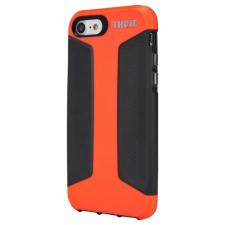 Thule Thule TAIE3126FC-DS Atmos X3 iPhone 7 Fiery Coral-Dark Shadow tok és táska