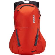 Thule Upslope 209201 20L táska, narancs